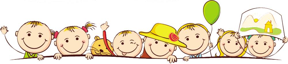 Resultado de imagen para niños estudiando png